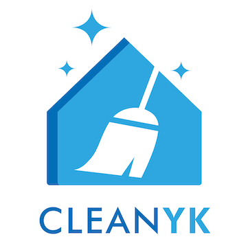 CLEANYK Facility Services